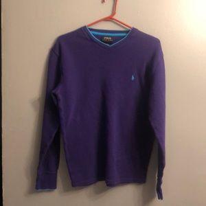Ralph Lauren Men's Sweater sizeM